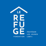 Le Refuge Fondation
